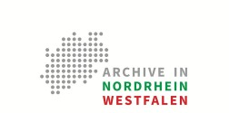 Logo: Archive in Nordrhein-Westfalen